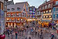 The Magic of Christmas in Colmar (31110473067).jpg