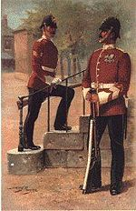 The Manchester Regiment by Harry Payne.jpg