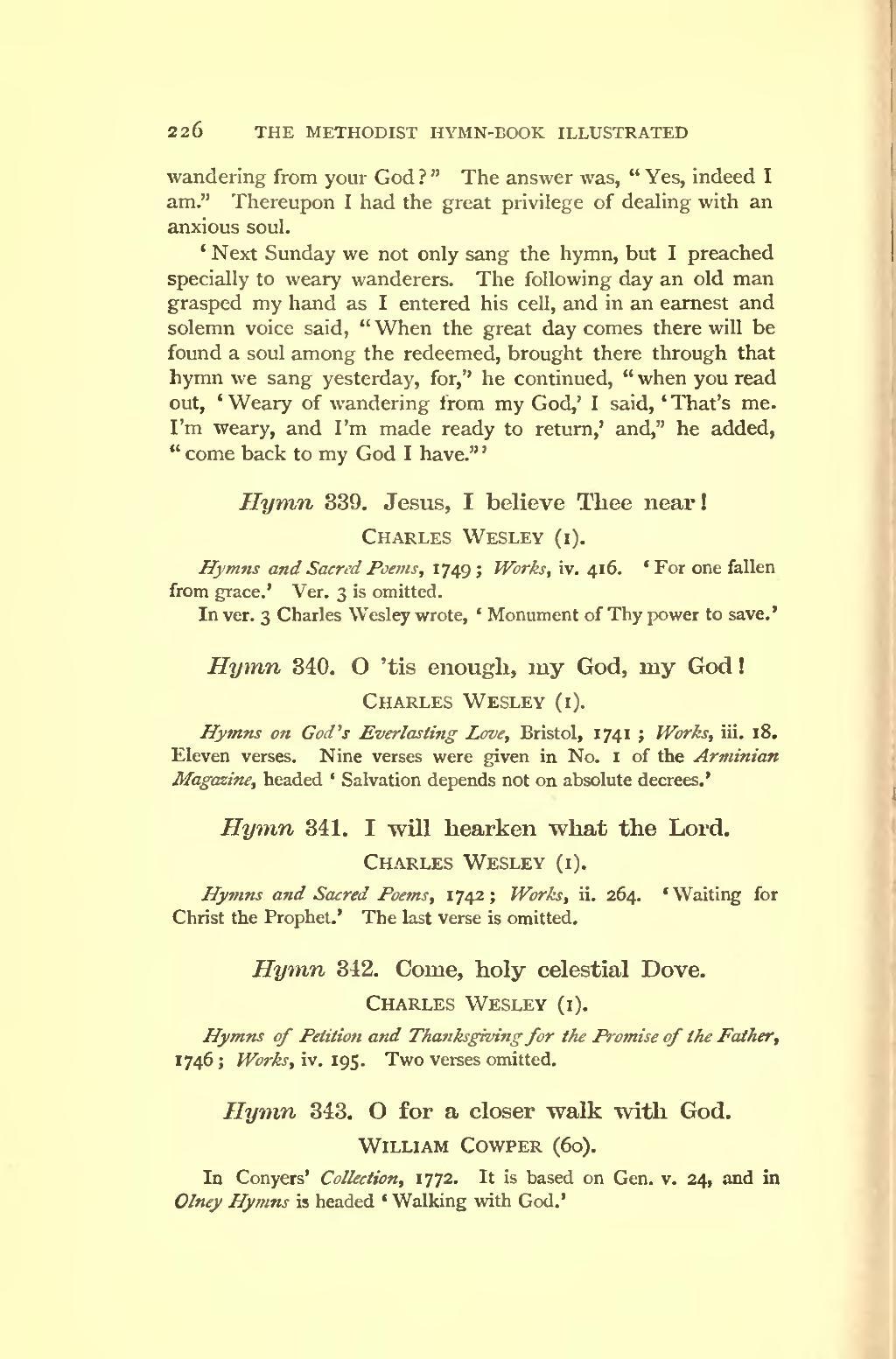 Page:The Methodist Hymn-Book Illustrated djvu/238