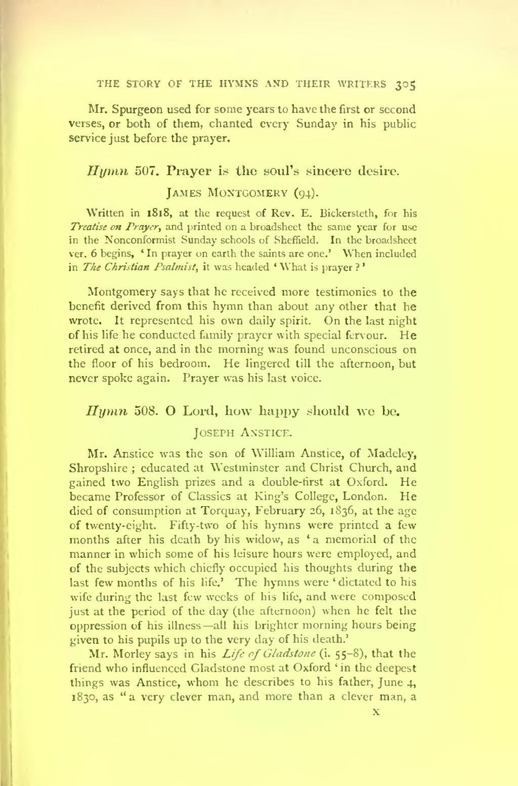 methodist hymn book download pdf