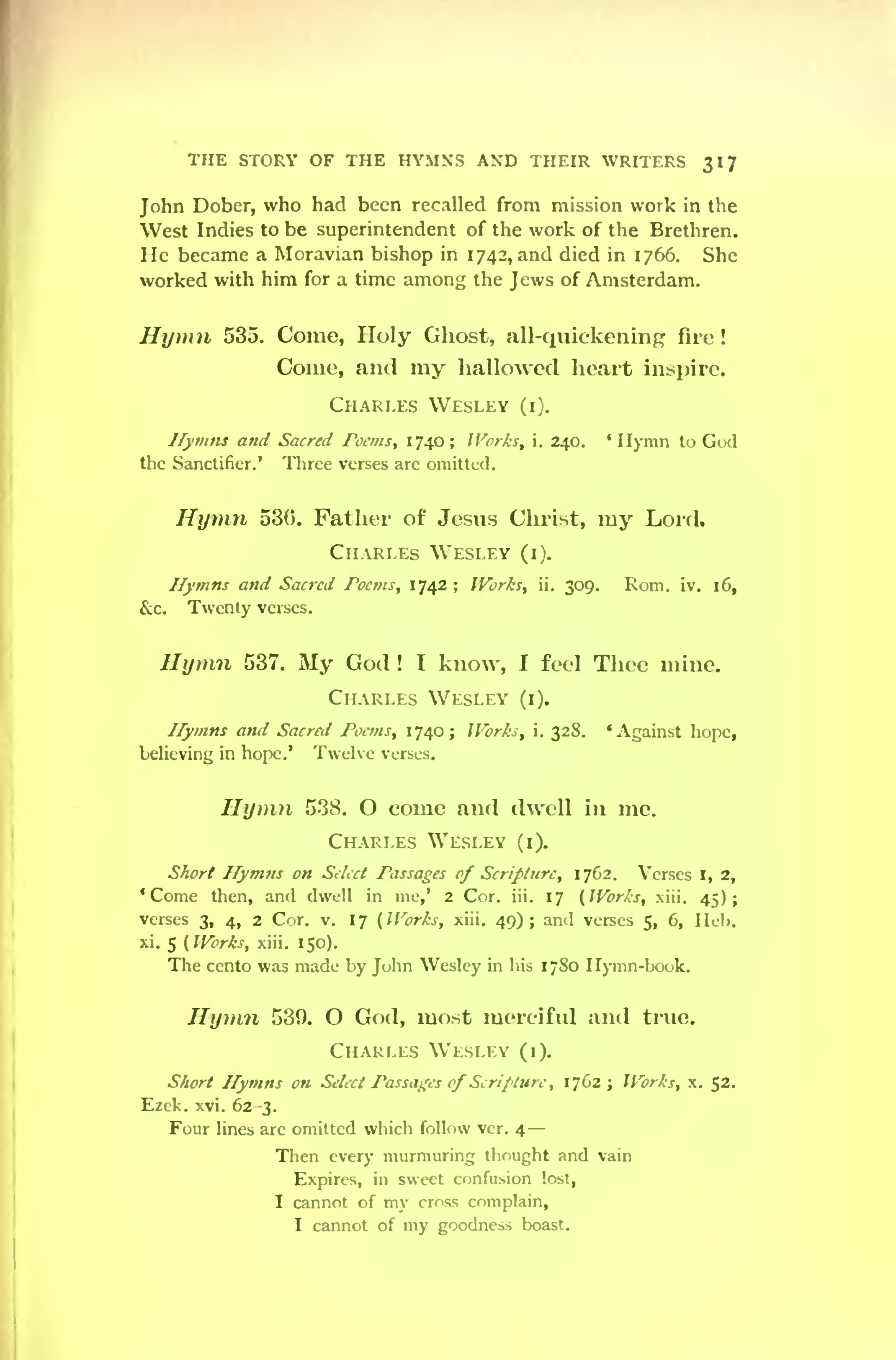 Page:The Methodist Hymn-Book Illustrated djvu/329 - Wikisource, the