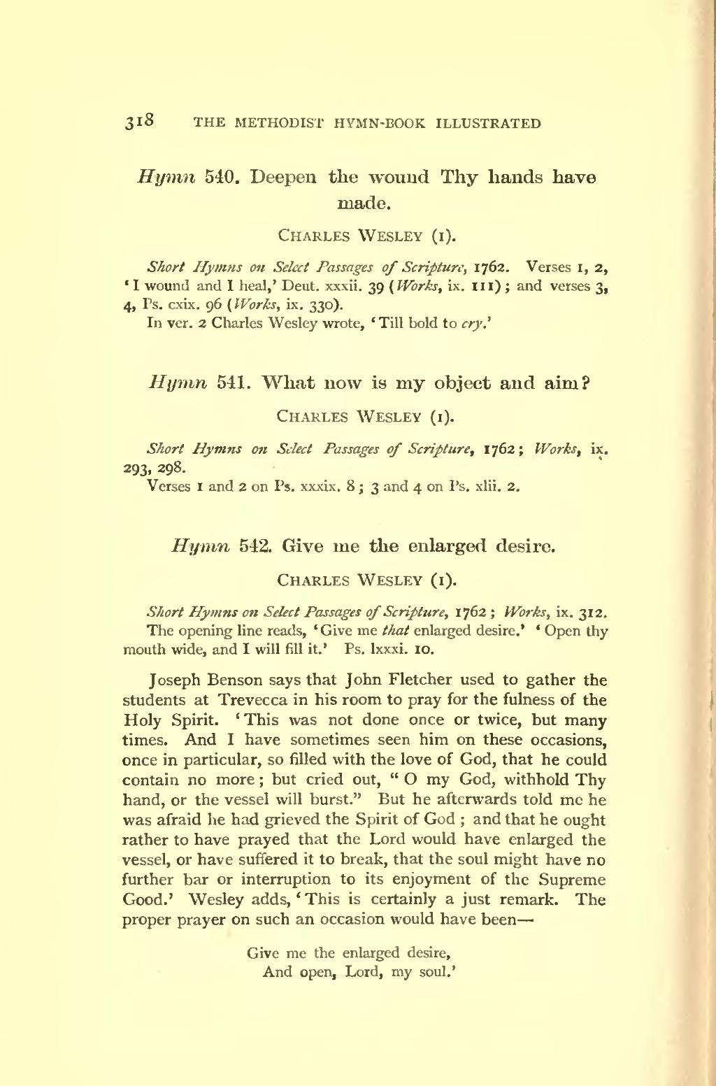 Page:The Methodist Hymn-Book Illustrated djvu/330 - Wikisource, the