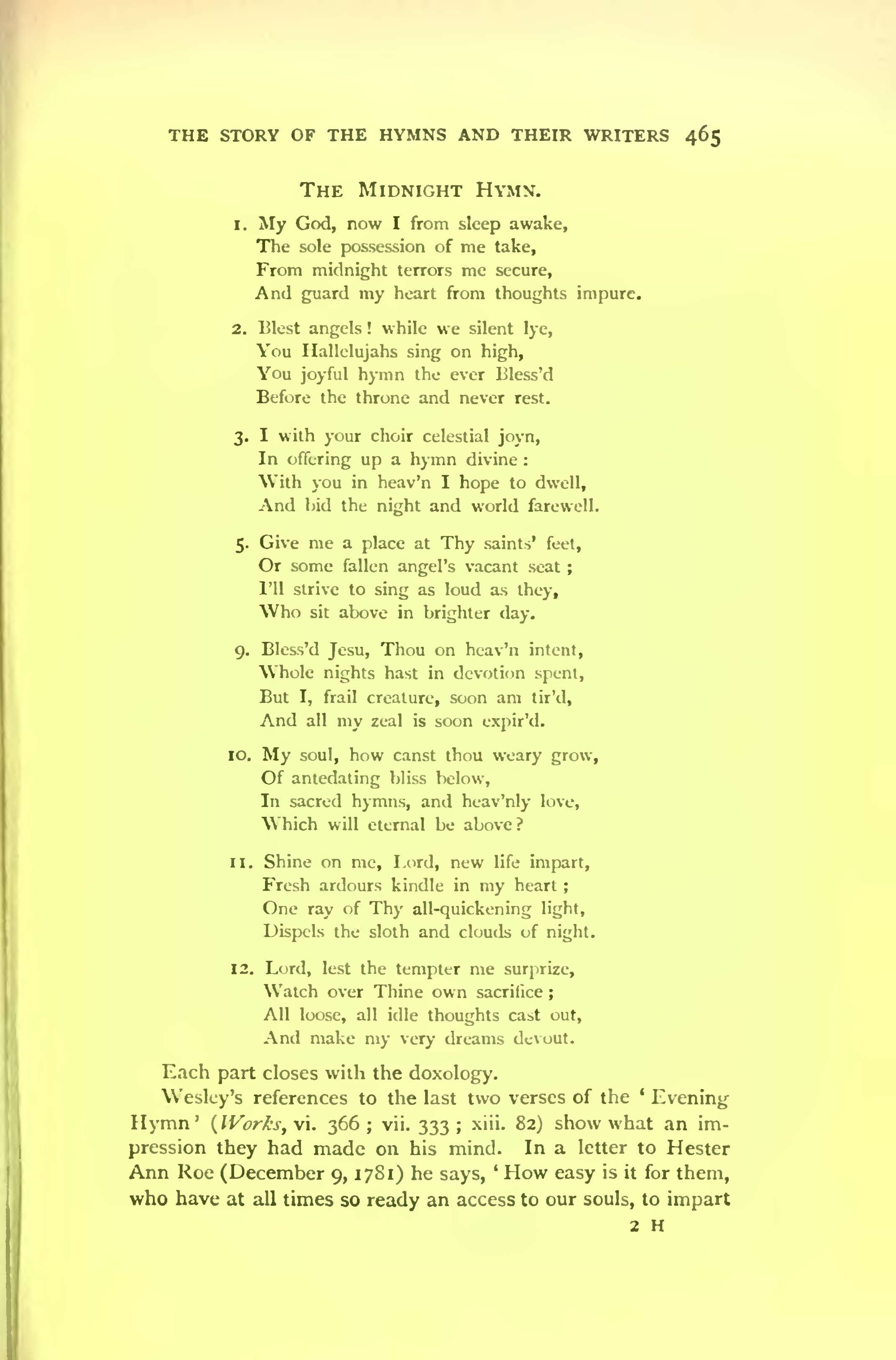 Page:The Methodist Hymn-Book Illustrated djvu/477