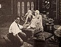 The Million Dollar Dollies (1918) - 1.jpg