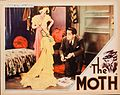 The Moth lobby card.jpg
