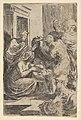 The Nativity MET DP826176.jpg