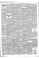The New Orleans Bee 1906 January 0148.pdf