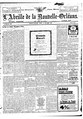 The New Orleans Bee 1907 November 0077.pdf