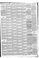 The New Orleans Bee 1914 July 0007.pdf