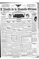 The New Orleans Bee 1914 July 0086.pdf