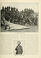 The Photographic History of The Civil War Volume 02 Page 055.jpg