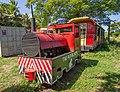 The Puffing Boto Locomotive Coral Coast Railway Fiji.jpg