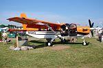 The Quest Kodiak (2759745641).jpg