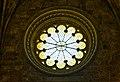 The Round Window (48949214986).jpg