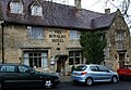 The Royalist Hotel, Stow-on-the-Wold.jpg