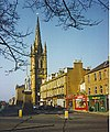 The Steeple, Montrose.jpg