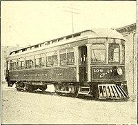 The Street railway journal (1904) (14762114395).jpg