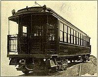 The Street railway journal (1908) (14573425709).jpg