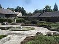 The Sunken Garden - geograph.org.uk - 536780.jpg