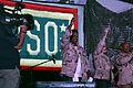 The Today USO Comedy Tour Show 141001-A-QR427-523.jpg