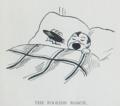 The Tribune Primer - The Foolish Roach.png