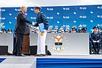 The United States Air Force Academy Graduation Ceremony (47969047462).jpg
