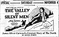 The Valley of Silent Men (1922) - 5.jpg