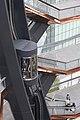 The Vessel Elevator 2019-09-30 21-17.jpg