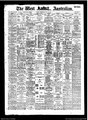 The West Australian, 1911-05-10.pdf