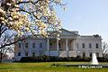 The White House - Washington DC (7645119082).jpg