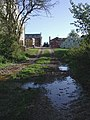 The Yorkshire Wolds Way, Burnby Wold - geograph.org.uk - 590029.jpg