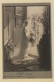 The bride (HS85-10-36813) original.tif