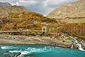 The colors of ghizer valley.jpg