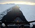 The icebreaker escort 150201-G-JL323-028.jpg