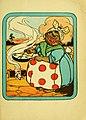 The story of Little Black Sambo (1908) (14594183298).jpg