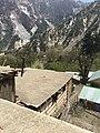 The village of Kalash.jpg
