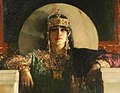 Theodora-BC-détail.jpg