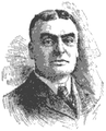 Theodore Bryant Comstock.png