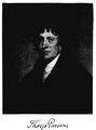 TheophilusParsons BostonAthenaeum5.png