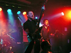Therapy? at Alternative Ulster Birthday Party, 2006.jpg