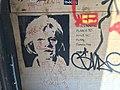 Theresa May graffiti (34677659414).jpg