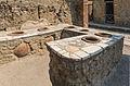 Thermopolium Herculaneum.jpg