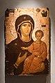 Thessaloniki, Museum des Klosters Vlatadon Θεσσαλονίκη, Μουσείο της Ιεράς Μονής Βλατάδων (47843680551).jpg