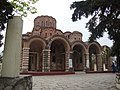 Thessalonikki, Macedonia, Greece7789.jpg
