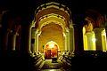 Thirumalai naicker mahal Madurai.jpg