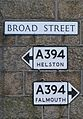 This way and that (6662153519).jpg