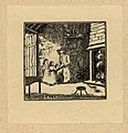 Thomas Bewick Bookplate-Sally.jpg