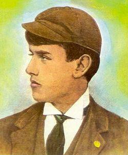 Thomas Burke 1896.jpg