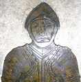Thomas Carew Died1586 HaccombeChurch Devon.PNG
