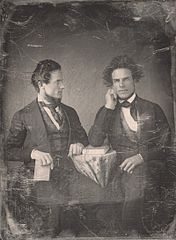 Thomas Easterly with Unidentified Man.jpg